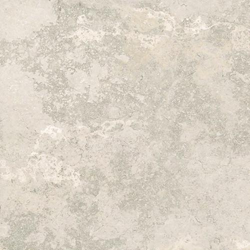 Toscana Grey - 18X18 2031