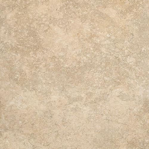 Toscana Beige - 18X18 2032