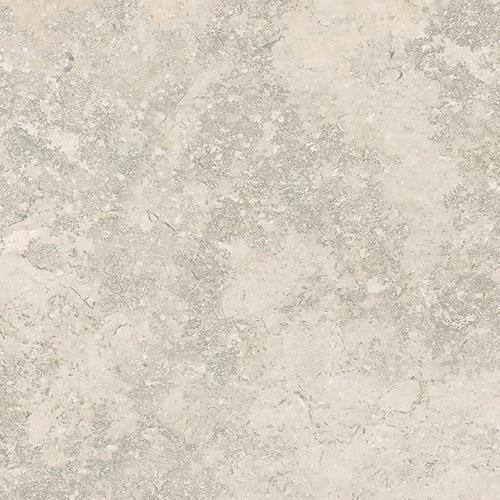 Toscana Grey - 12X24 2034