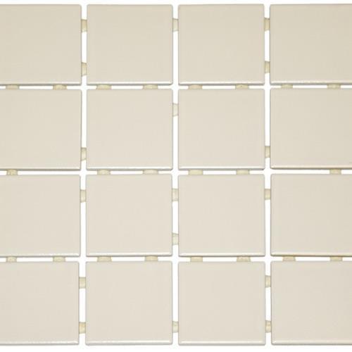 Toscana Beige - 12X12 Mosaic 3073A