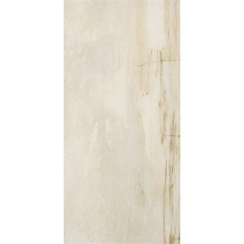 Waterfall Series Jog   Beige