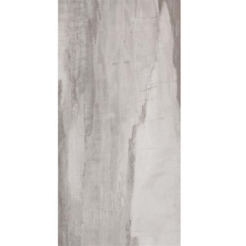Waterfall Series Niagara   Lt Grey