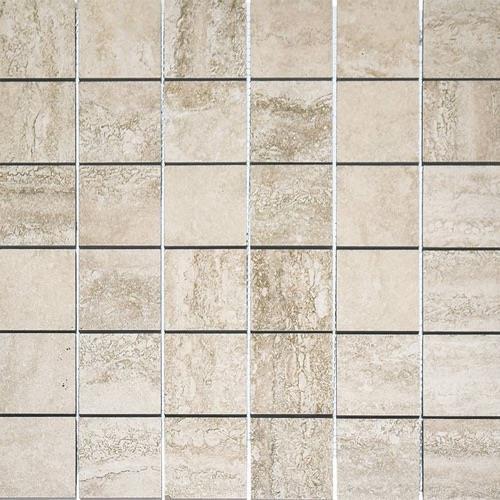 Eterna Beige - 12X12 Mosaic 4197