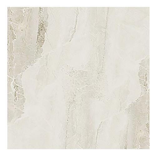 Mainstone White Bone