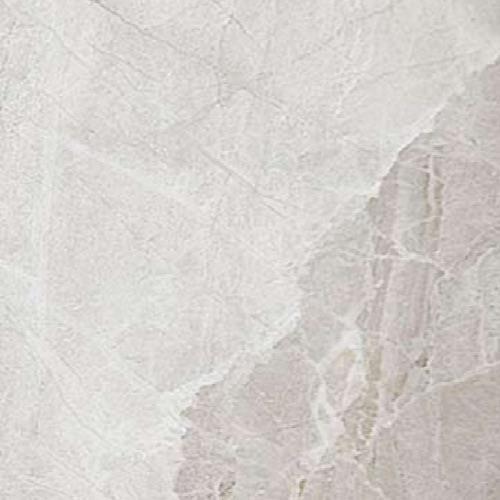 Mainstone Ice Frost - 18X36 Polished 2568