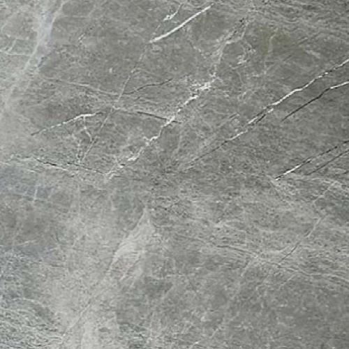 Mainstone Greys Alps - 18X36 Polished 2570