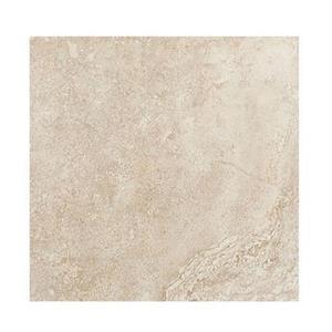 CeramicPorcelainTile Avignon 6421 White