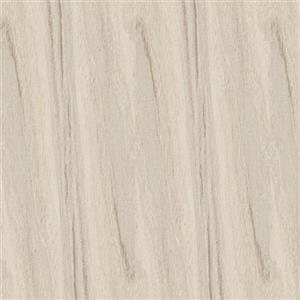 CeramicPorcelainTile Amazonas 6150-B Blanc