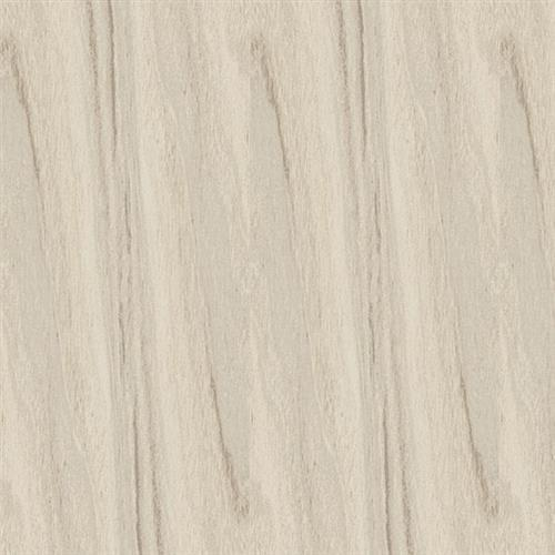 A close-up (swatch) photo of the Blanc flooring product