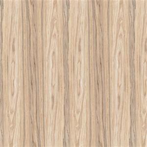 CeramicPorcelainTile Amazonas 6155-B Nude