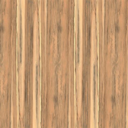 A close-up (swatch) photo of the Teja flooring product