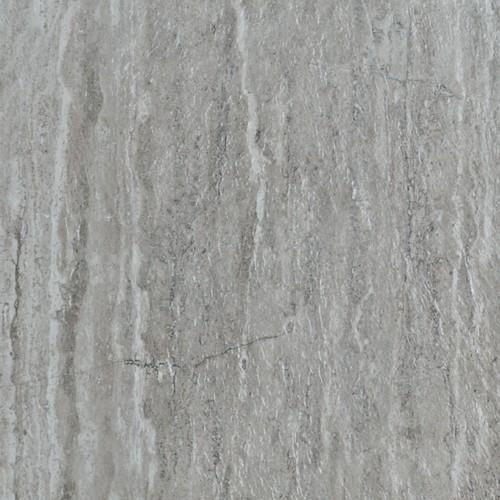 ProductVariant swatch small for Grigio flooring product