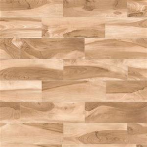 CeramicPorcelainTile Tigerwood 5810-C Cherry