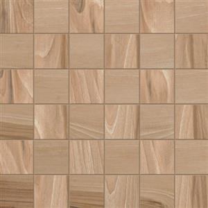 CeramicPorcelainTile Tigerwood 5812-C Cherry