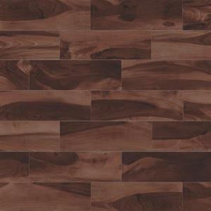 CeramicPorcelainTile Tigerwood 5815-C Papaya