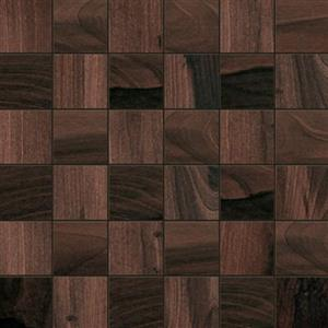 CeramicPorcelainTile Tigerwood 5817-C Papaya