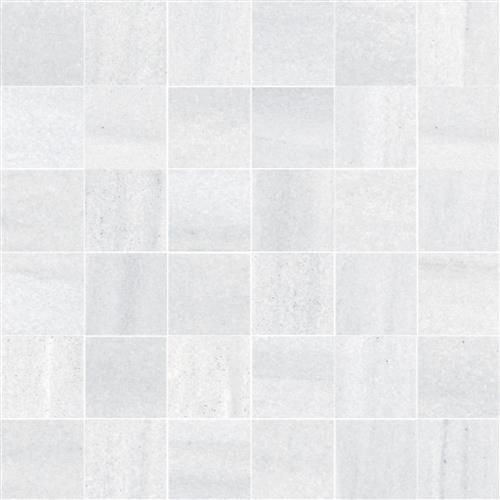 Macael Natural - 12X12 Mosaic