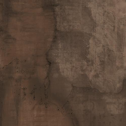 Acero Copper - 12X34