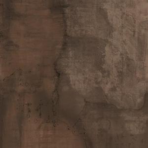 CeramicPorcelainTile Acero 7201-C Copper-24x48
