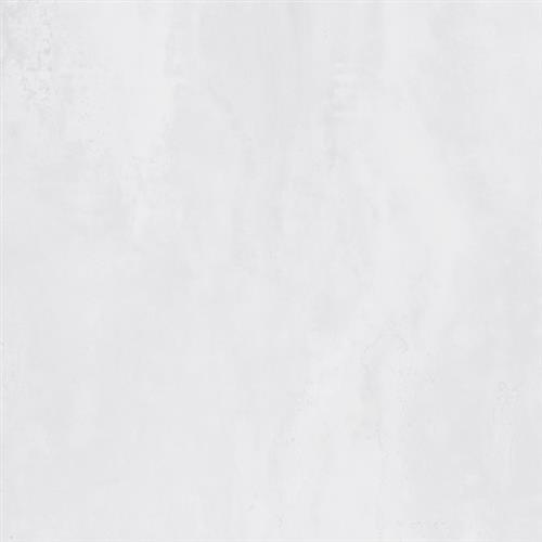 Acero in Glacier   12x34 - Tile by Happy Floors