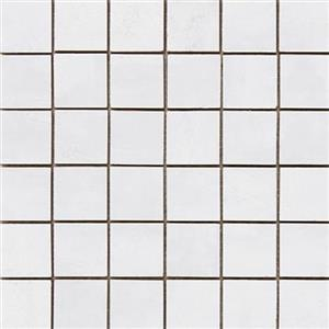 CeramicPorcelainTile Acero 7208-C Glacier-Mosaic