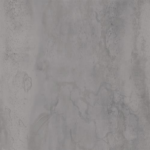 Acero Pearl - 24X48