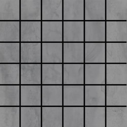 ProductVariant swatch small for Pearl   Mosaic flooring product