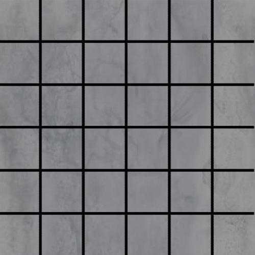 Acero Pearl - Mosaic