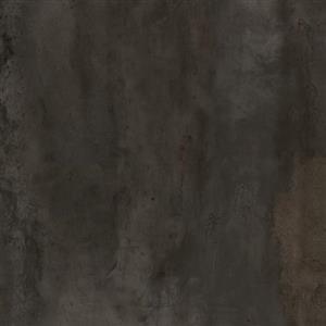 CeramicPorcelainTile Acero 7215-C Black-12x34