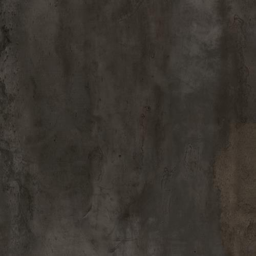 Swatch for Black   24x48 flooring product