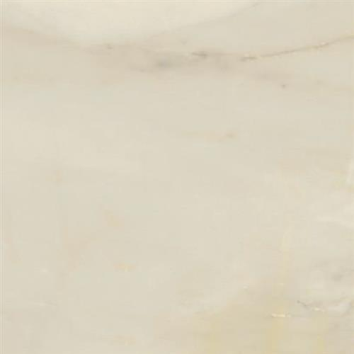 Bardiglio in Crema Natural   Mosaic - Tile by Happy Floors