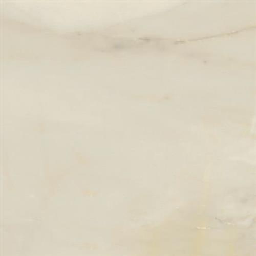 Bardiglio Crema Polished - 3X12