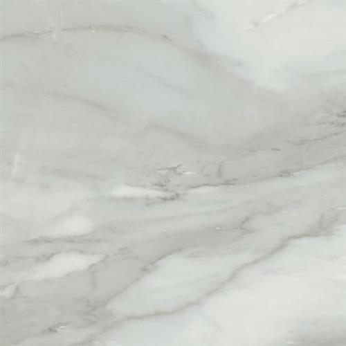 Bardiglio Grigio Natural - 3X12