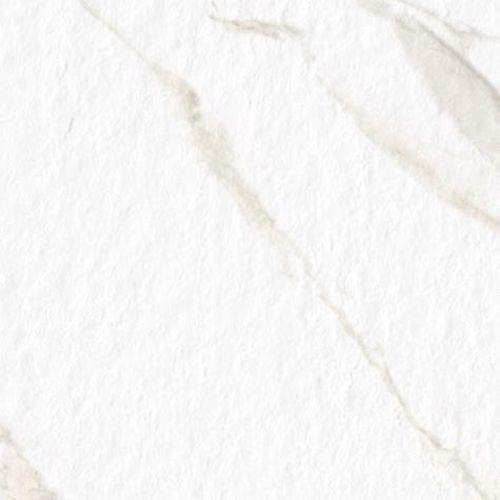 Blast in Calacatta 12x24 - Tile by Happy Floors