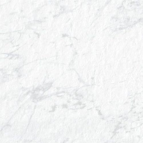 Blast in Gioia 24x24 - Tile by Happy Floors