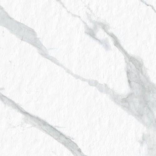 Blast in Statuario 24x24 - Tile by Happy Floors