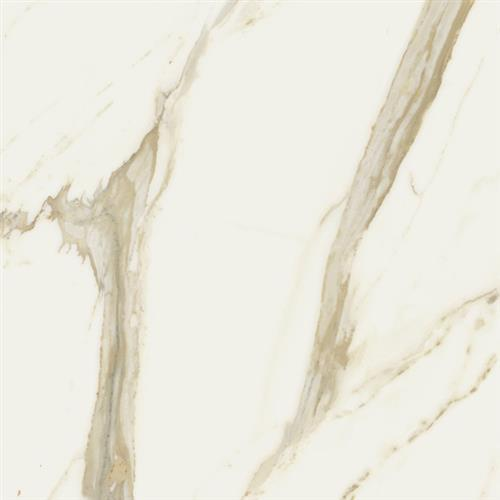 Stratus Oro Natural - 12X24