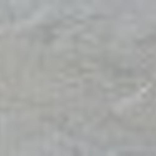 Golden Light in White Bullnose - Tile by Happy Floors