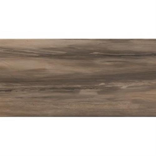 Paint Stone in Brown - Tile by Happy Floors