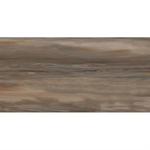 Paint Stone in Forest - Tile by Happy Floors