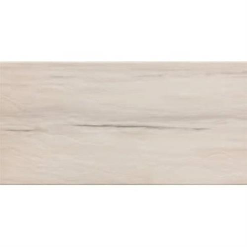 Paint Stone in White - Tile by Happy Floors