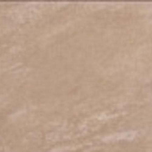 Vega in Sand - Tile by Happy Floors