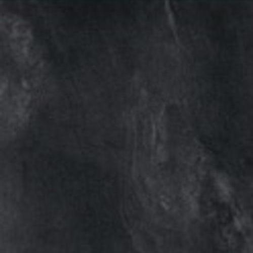Vega in Black - Tile by Happy Floors