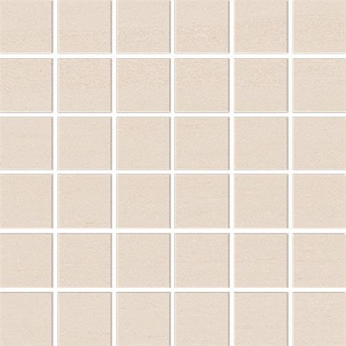 ProductVariant swatch small for Pure   Mosaic flooring product