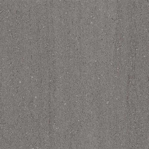 Kursaal Slate - 12X24