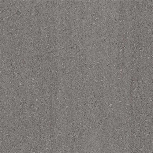 Kursaal Slate - 24X48