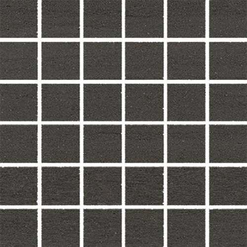 ProductVariant swatch small for Raven   Mosaic flooring product
