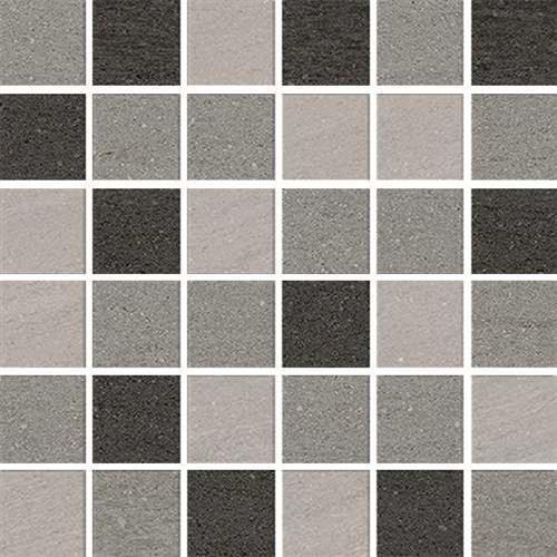 ProductVariant swatch small for MIX   Mosaic flooring product