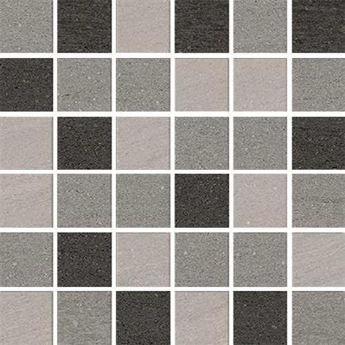 Kursaal Mix - Mosaic
