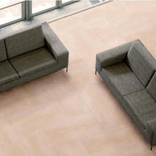 Oxido in Terra - Tile by Happy Floors